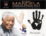 Madiba RIP