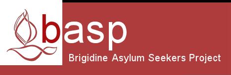 basp logo
