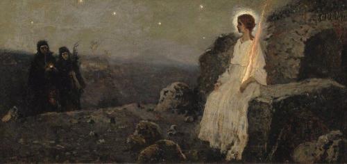 mikhail-nesterov-the-empty-tomb-1889
