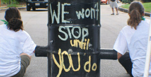 we-wont-stop-until-you-do-e1419387465161-300x153
