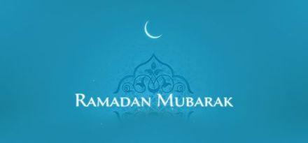 June ramadam
