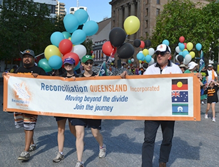 http://www.rqi.org.au/event/defying-boundaries-reconciliation-walk/