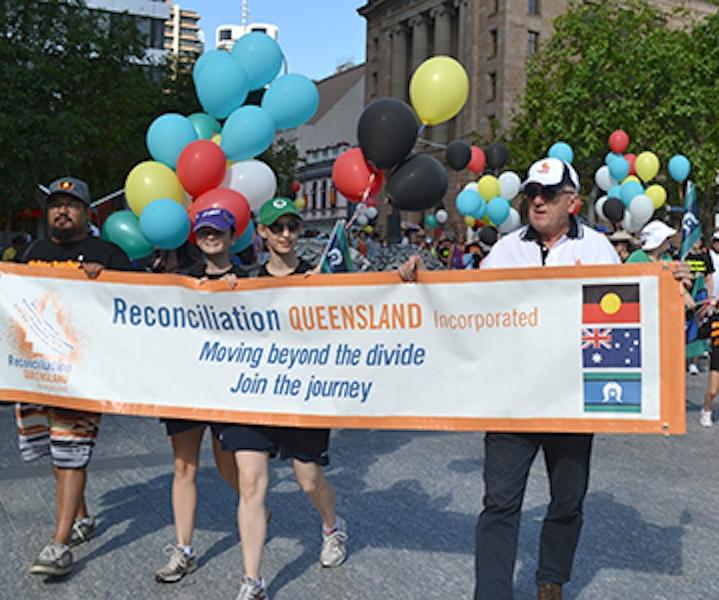http://www.rqi.org.au/event/defying-boundaries-reconciliation-walk/