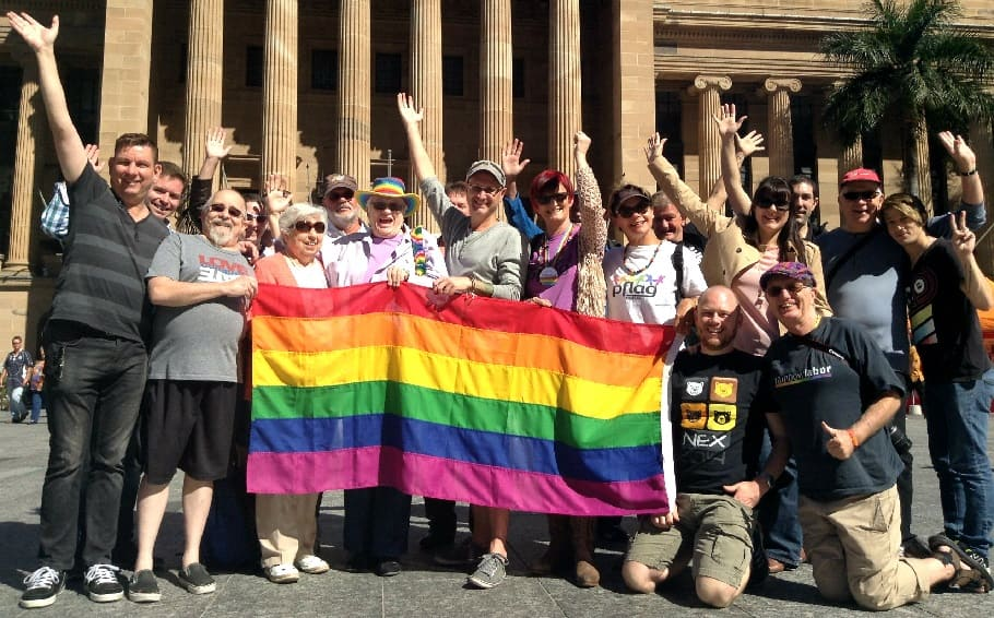 18-04-24-IDAHOT-Brisbane-Photo