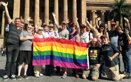 18-04-24-IDAHOT-Brisbane-Photo